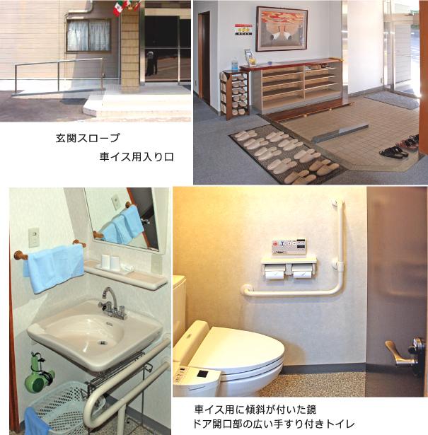 20120926185901.jpg